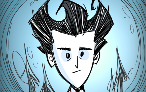 Dont-Starve-icon
