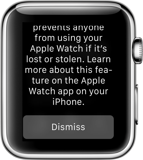 apple-watch-activation-lock-2