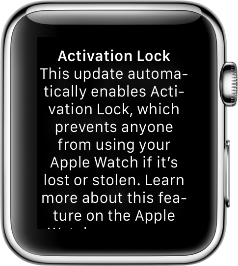 apple-watch-activation-lock