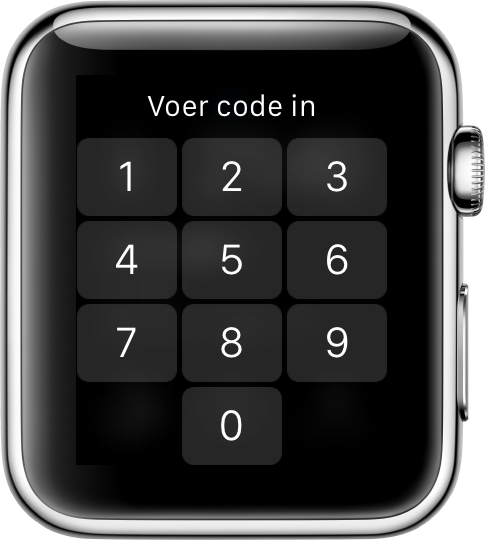 apple-watch-minder-ronde-codeknoppen