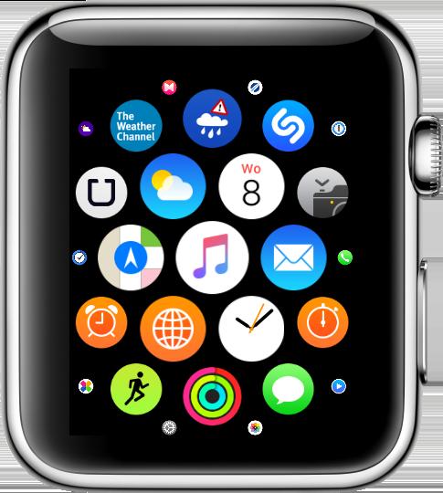 apple-watch-nieuw-muziekicoontje