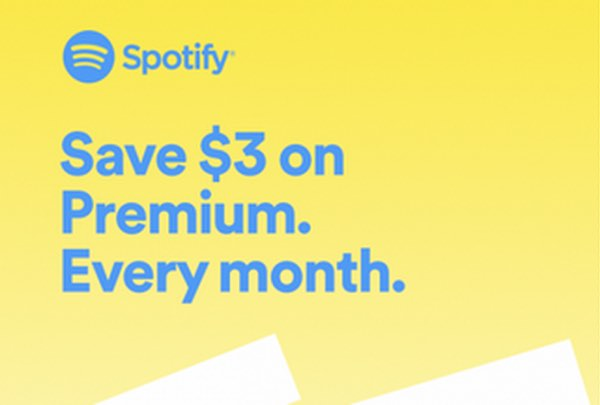 spotify-email-overstappen