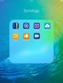 ios9-meer-iconen-op-ipad