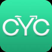 CycleWE-icon