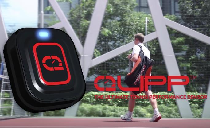 QLIPP-tennis