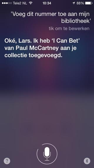 Siri-Voeg-toe-aan-bibliotheek
