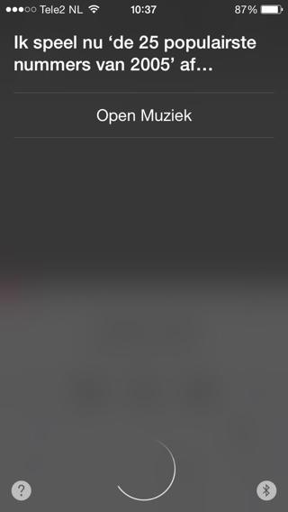 Siri-Populairste-nummers