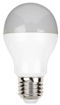 comfylight_led_lamp