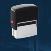 stamp-app-logo