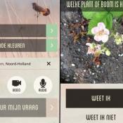 vroege-vogels-app