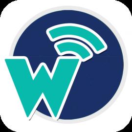 Wiffinity-icon