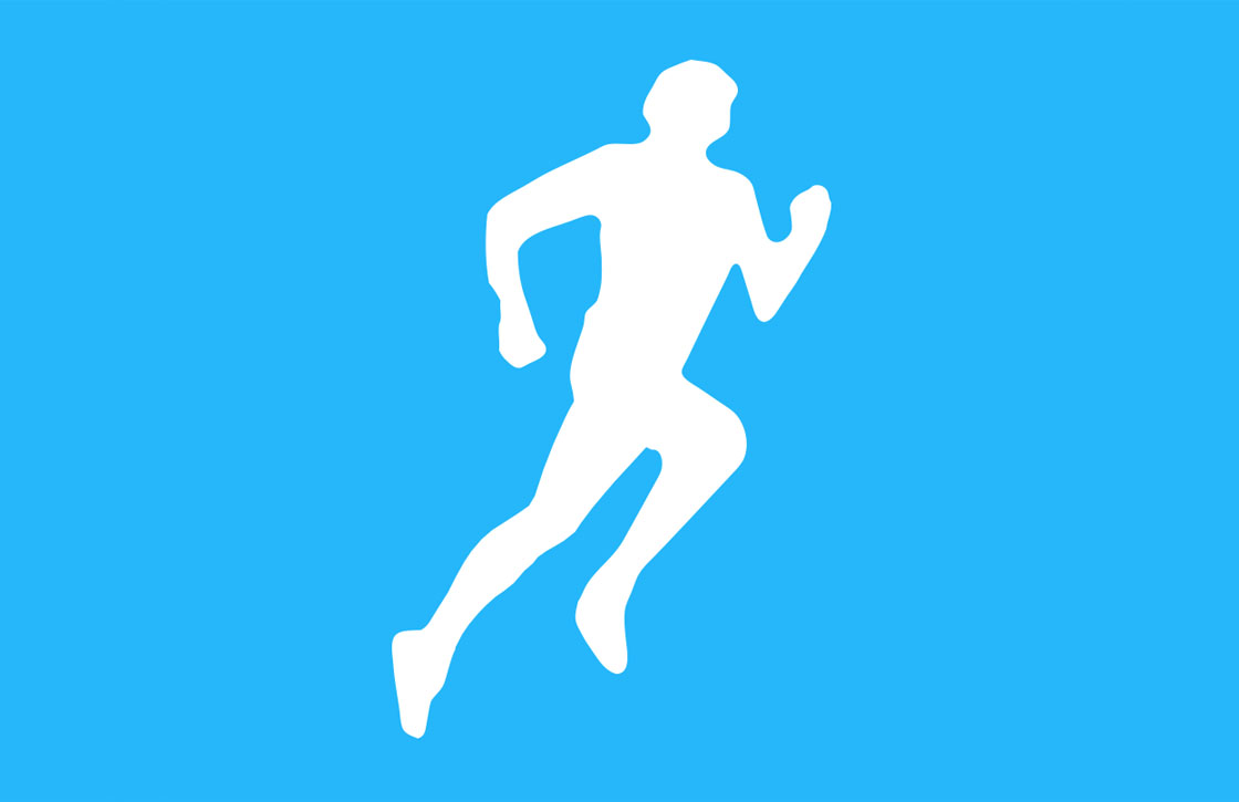 runkeeper-ios