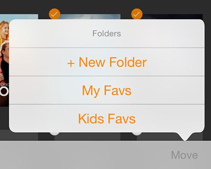 infuse-3-4-folders