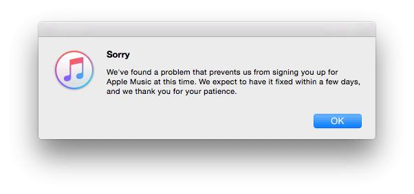 aanmelden-apple-music-foutmelding