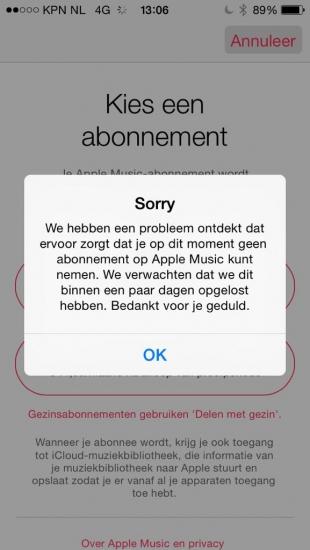 aanmelden-apple-music-lukt-niet