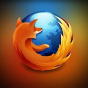 Firefox voor iOS beschikt nu over een volledige nachtmodus