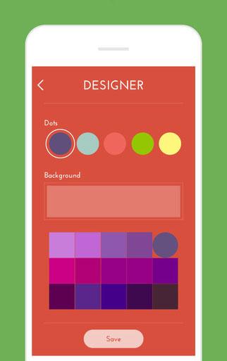dots-game-designer