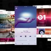 Apple Music afspeellijsten delen met vrienden doe je zo
