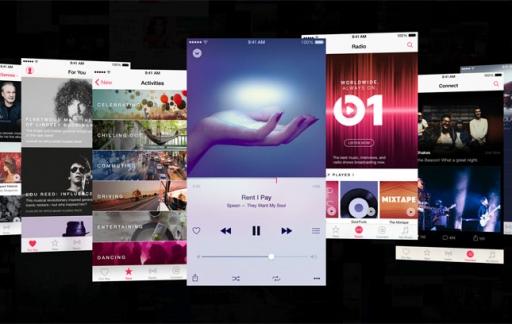 apple-music-algemeen-plaatje