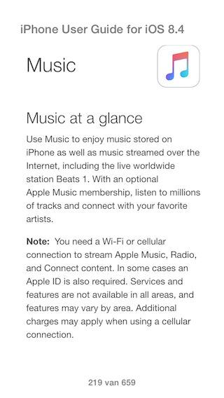 iOS-8.4-iBook