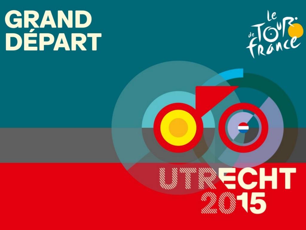 Tour-Utrecht-2015