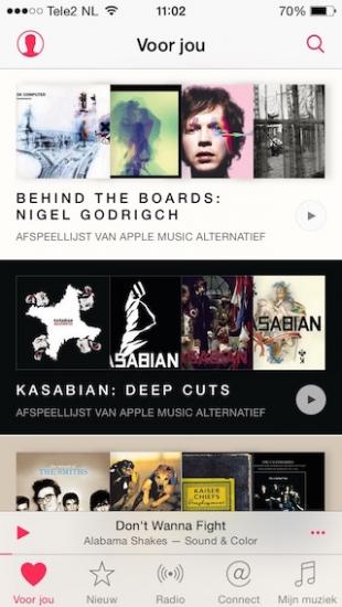 Voor-Jou-Apple-Music