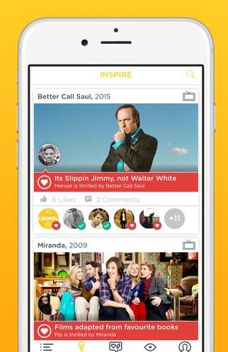 krittiq-iphone-app