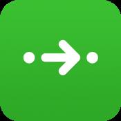 Review: Citymapper is een geweldige navigatie- en ov-app, mits je in de Randstad blijft