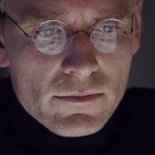 Bekijk de nieuwe filmtrailer van 'Steve Jobs'