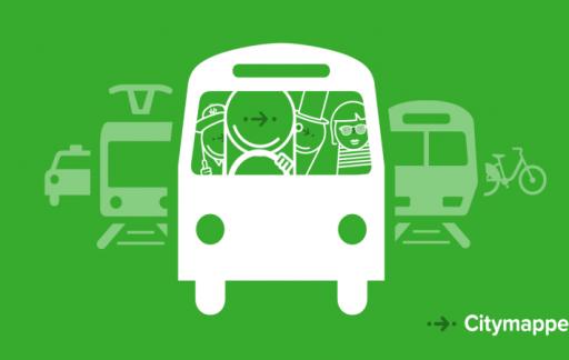 Citymapper-app-review