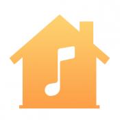 Thuisdeling-logo