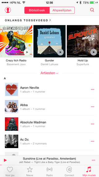 apple-music-mijn-muziek-2