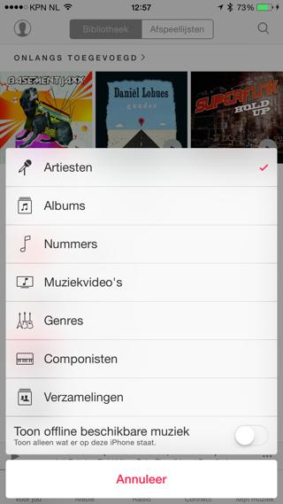 apple-music-mijn-muziek-1