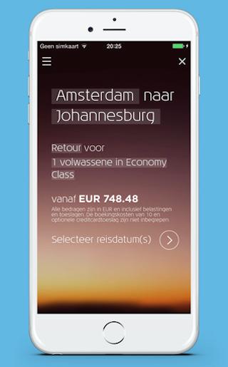 KLM-app-update01