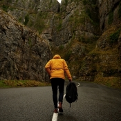 De beste wandelapps voor iPhone en iPad