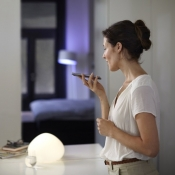 Alles over Philips Hue-lampen