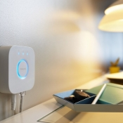 Philips Hue upgrade-programma gestart op 9 november