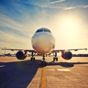 Haal alles uit Flightradar24 met deze 6 tips