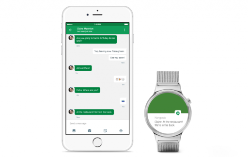 android_wear_ios