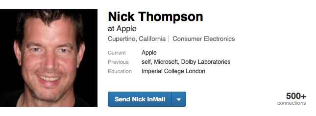 Nick-Thompson-AR