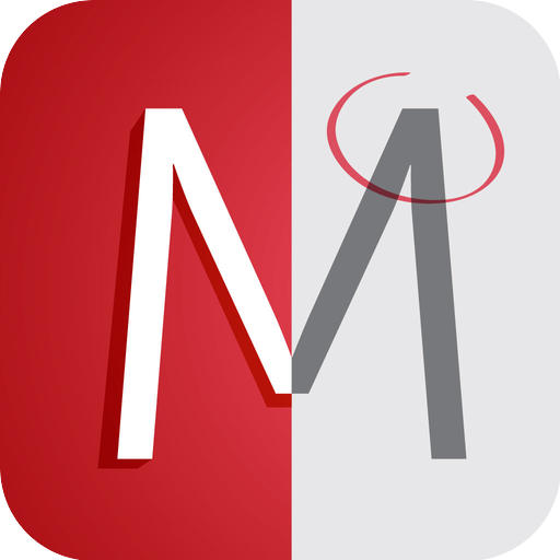 MarginNotes-icon
