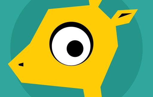 Tep-icon