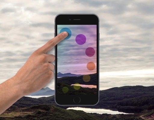 infltr-app-iphone