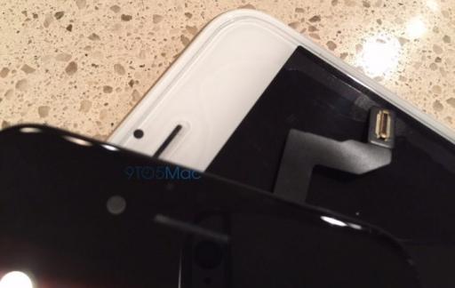 iphone6s-gelekt-1
