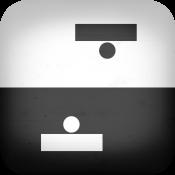 Contranoid icon
