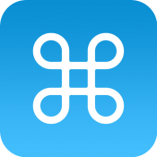 ReBoard-icon