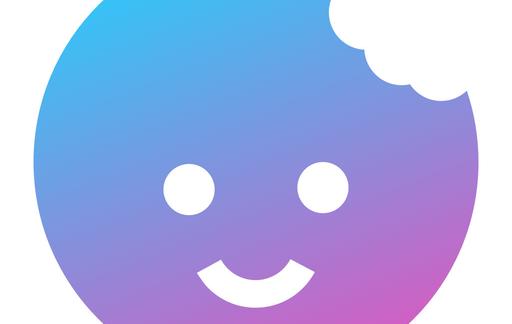 Crumbles-icon