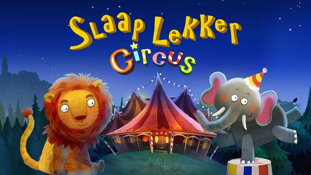 Slaap-Lekker-Circus-header