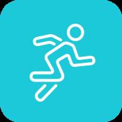 RunKeeper 6.0 introduceert nieuw startscherm en design