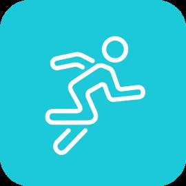 Runkeeper-icon